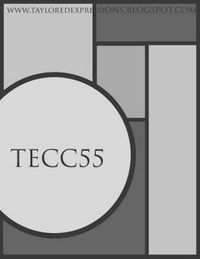 TECC55(sketch)
