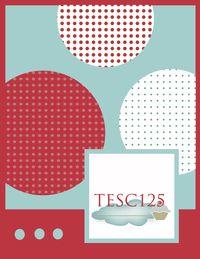 TESC125