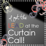 New_Lead_Curtain_Call_Award