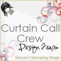 New_Crew_Member_Badge