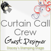 New_Guest_Designer_Badge