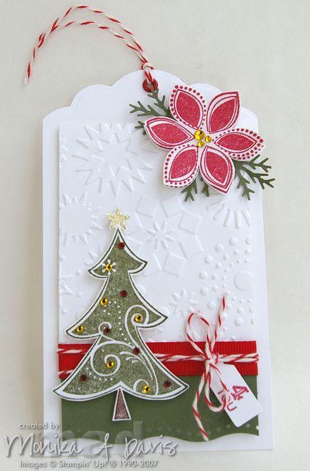 Season of Joy tag
