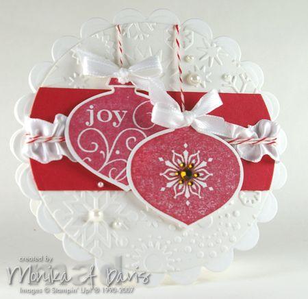 Deloghtful Decorations-circle card
