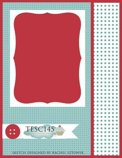 TESC145