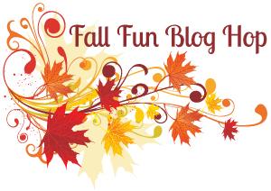 Fall-Fun-Blog-Hop