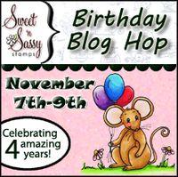 4thbdaybloghop