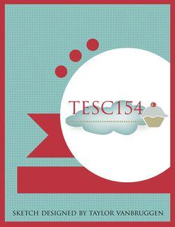TESC154