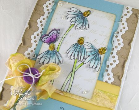 SNS-FlowersinBloom-spring2