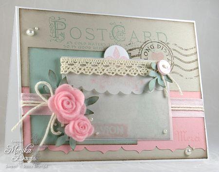 SNS-VintagePostcard-sss148