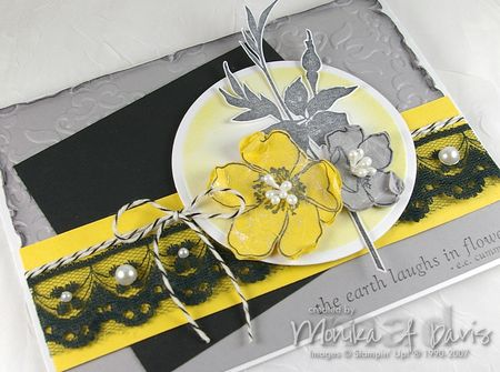 Fabulous Florets-blackgrayyellow2