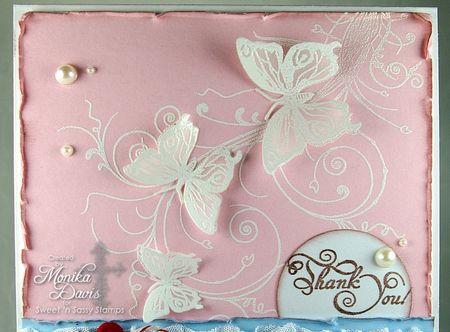 SNS-ButterflyFlourishrelease2