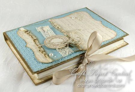 Book card3