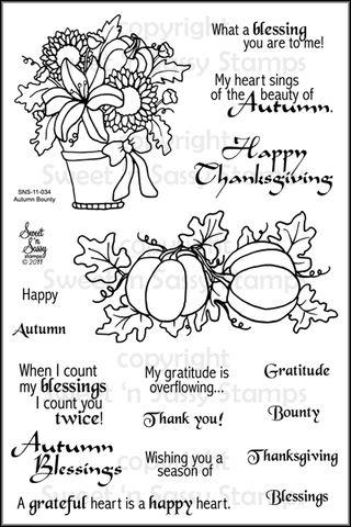 11-034-AutumnBounty