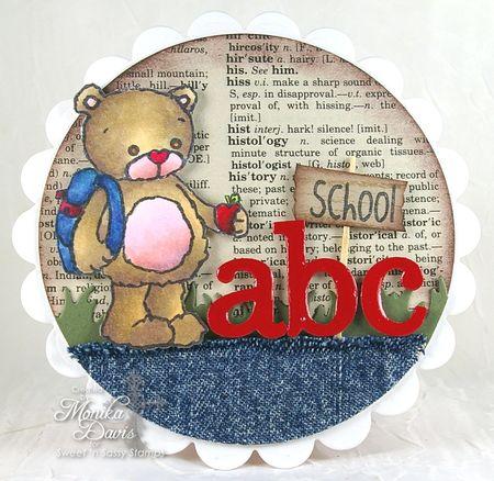 BacktoSchoolRhubarb
