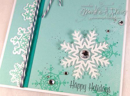 SnowflakeMedley-bloghop2