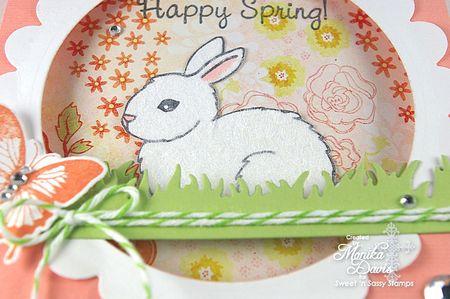 SpringtimeBabiesBunny2