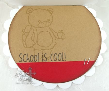 BacktoSchoolRhubarb-inside