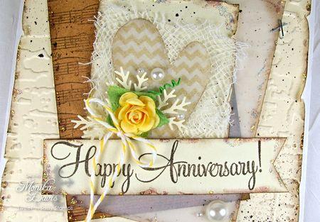 BottomofMyHeart-anniversary2
