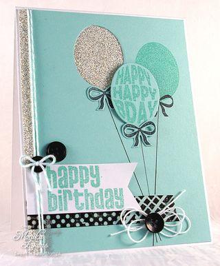 BirthdayBashSSS205