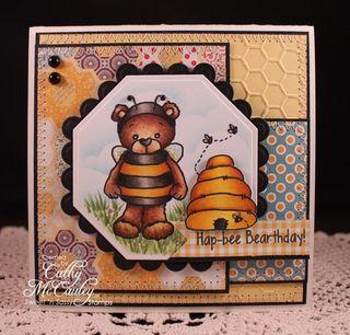 Hap-bee+Birthday