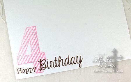 BirthdayBashI'vegotyournumber3