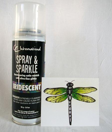 Spray2