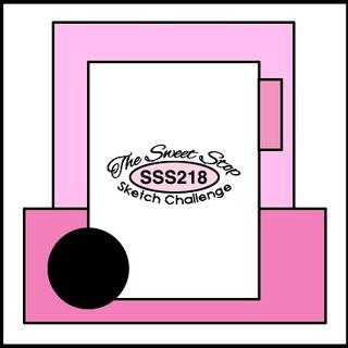 SSS218+