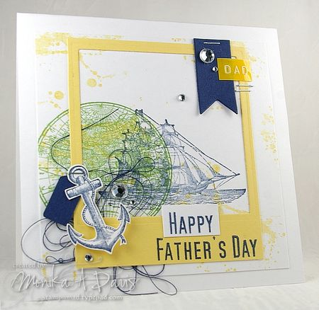 TheOpenSea-FathersDay
