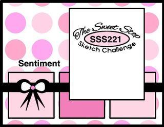 SSS221