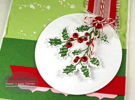 ChristmasSilhouettesSSScloseup