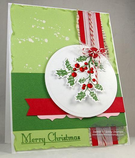 ChristmasSilhouettesSSS