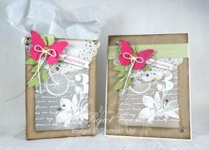 Vellum-Gift-Box-Card-300x215