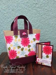 Floral-Tote-Bag-Card-226x300
