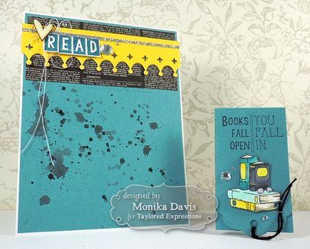 READcardandbookmark3