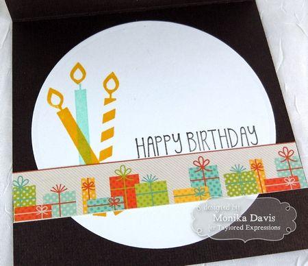 BirthdayBashShakercloseup2