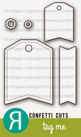 TagMe3001-265x450