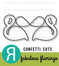 FabulousFlamingoConfettiCuts (1)