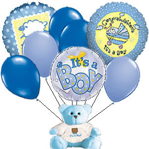 13019793631758551162boy-teddy-bear-balloon-bou1