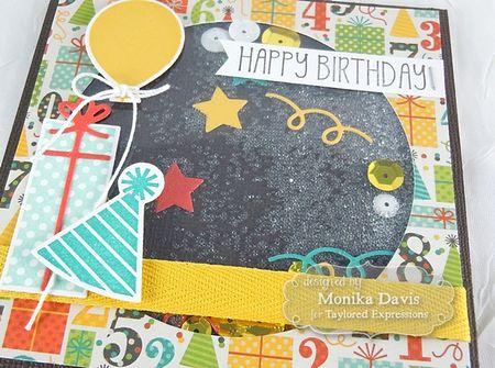 BirthdayBashShakercloseup