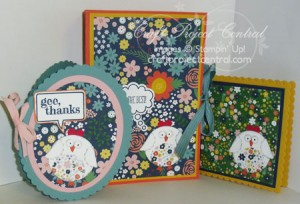 Chatty-Chicken-Note-Cards-Gift-Set-300x204