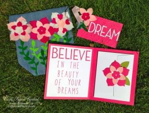 Flower-Frenzy-Pocket-Full-of-Dreams-Set-300x227