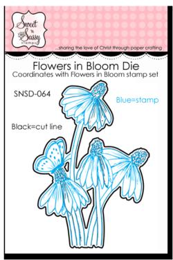 Flowersinbloom