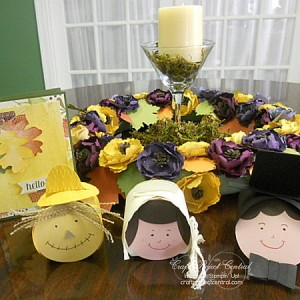 Fall-Favors-Table-Decor-300x300