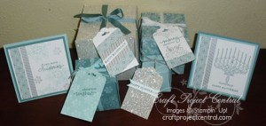 Mix-Match-Winter-Holiday-Boxes-Tags-300x142