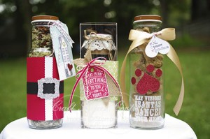 Stamped-Bottle-Gifts-300x199