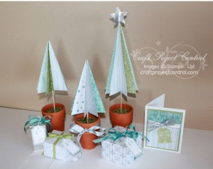 Trio-of-Trees-Holiday-Gift-Display-300x238 (1)