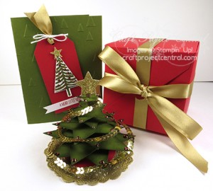 Christmas-Tree-Exploding-Box-Gift-Set-300x270