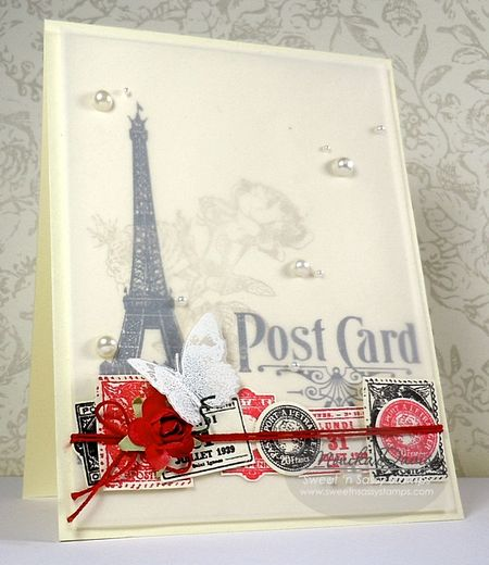 ParisianPostredtan2