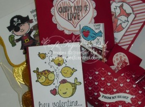 A-Variety-of-Valentine-Treat-Holders-SP-300x221