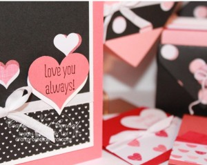 Stacked-with-Love-Notes-Treat-Pouch-Gift-SP-300x239